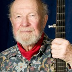 Pete_Seeger_portait